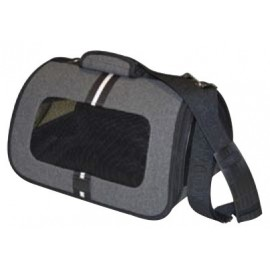 Sac de transport pliable Baly